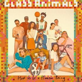 https://robert-parker-content-prod.s3.amazonaws.com/media/image/2016/08/29/47180e9740f54e91bde947c9b2bf7584_music+column+glass+animals.jpg