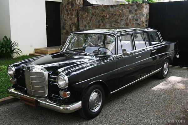 https://robert-parker-content-prod.s3.amazonaws.com/media/image/2016/09/01/7c1e06eb224d4465aa2b9c33051090b8_Amansara+-+Mercedes+1965_NEW.jpg