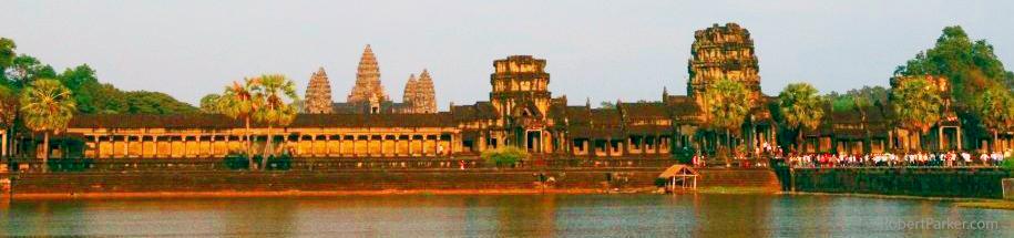 https://robert-parker-content-prod.s3.amazonaws.com/media/image/2016/09/14/3c74eeab6e0f4278844b3b7c2fc6e513_Angkor+Wat+west+side+sunset+FINAL.jpg