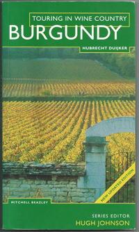 https://robert-parker-content-prod.s3.amazonaws.com/media/image/2016/09/20/0085d6cc6aaa473d8fa5462c288a5b1c_wj+-+books+-+touring+burgundy.jpg
