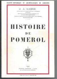 https://robert-parker-content-prod.s3.amazonaws.com/media/image/2016/09/20/9c0c69e55cb1412bb9e6bfaafdec5151_wj+-+books+-+histoire+pomerol.jpg