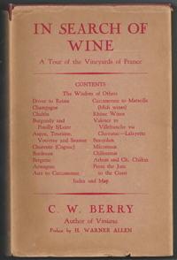 https://robert-parker-content-prod.s3.amazonaws.com/media/image/2016/09/20/a56c76e76f4f488d90a310d8a68bf9cf_wj+-+books+-+in+seach+of+wine.jpg