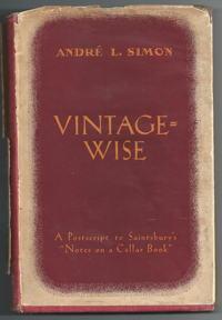 https://robert-parker-content-prod.s3.amazonaws.com/media/image/2016/09/20/f94dabc0e7ba4d2db1dcf7e32e66b0d1_wj+-+books+-+vintage-wise.jpg