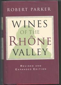 https://robert-parker-content-prod.s3.amazonaws.com/media/image/2016/09/21/6abd32f9eb0d4071a35d418b88e97363_wj+-+books+-+rhone+valley.jpg