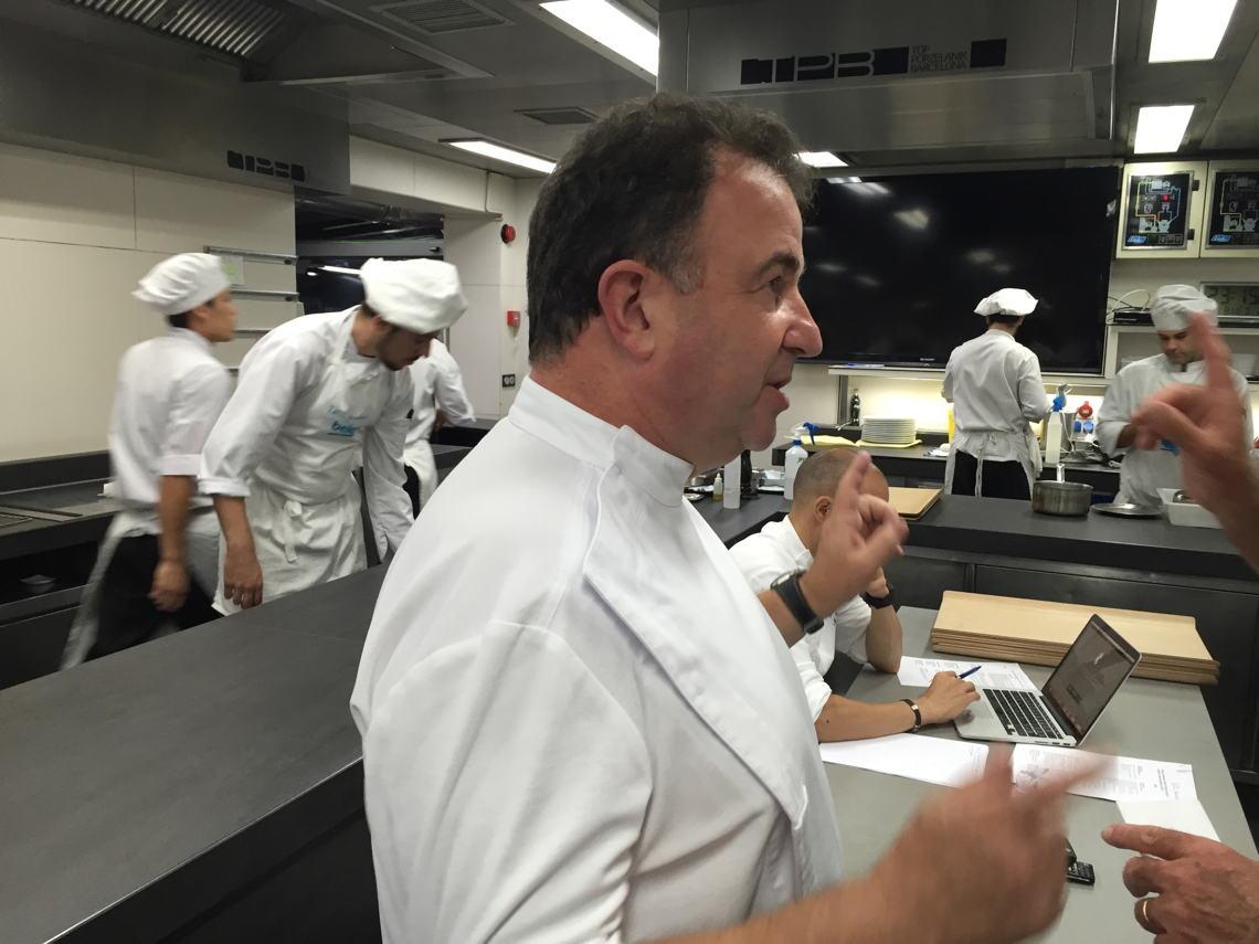 https://robert-parker-content-prod.s3.amazonaws.com/media/image/2016/12/19/db769450711e4f7282ec0f4d2be1123c_martin_b_-_chef.jpg