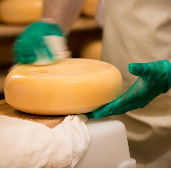 https://robert-parker-content-prod.s3.amazonaws.com/media/image/2017/06/20/c2c5b249b120460997fd9571baf10a7b_cheesemaking_washrind.jpg
