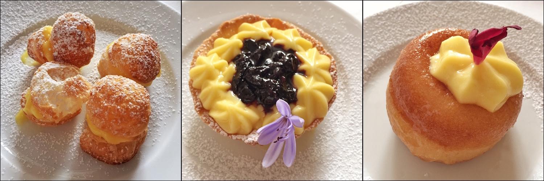 https://robert-parker-content-prod.s3.amazonaws.com/media/image/2017/07/21/9f2cff22e5ec4c99a1354286a5054d30_masseria_dessert.jpg