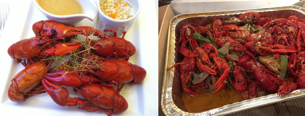 https://robert-parker-content-prod.s3.amazonaws.com/media/image/2017/07/31/a2f1246a2c374965a4ae245521b8d5a7_crayfish_china_pairing.jpg