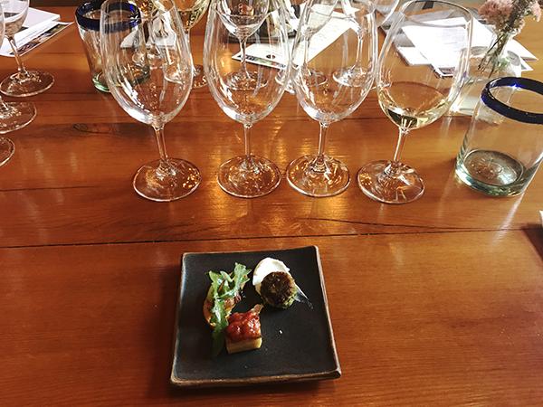 https://robert-parker-content-prod.s3.amazonaws.com/media/image/2017/09/21/e9d0da407fd141cead7d4b56f9471783_IMG_1771+-+Part+1+of+food+%26+wine+pairing.jpg