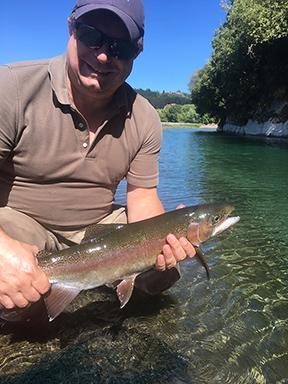https://robert-parker-content-prod.s3.amazonaws.com/media/image/2017/12/11/470bddc7b0db41d7920aa552326ad7cb_2017_best_of_joe_fishing.jpg