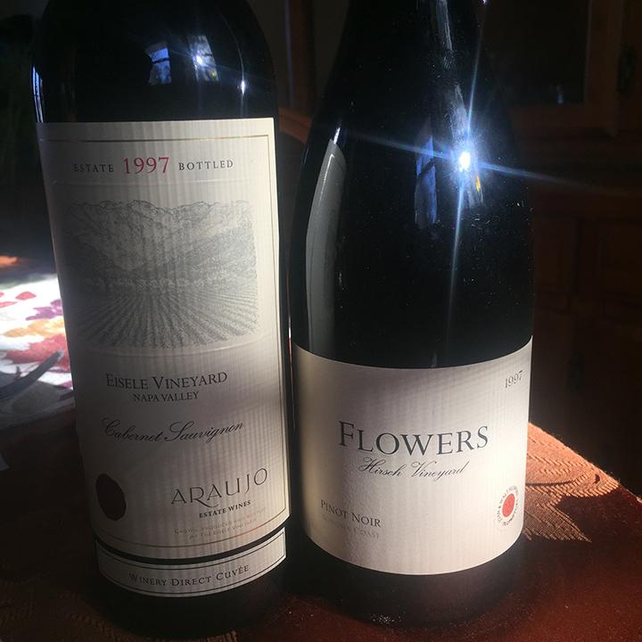 https://robert-parker-content-prod.s3.amazonaws.com/media/image/2017/12/11/b72fb6323a32412cb0c5cdd5023ca369_2017_joe_best_of_wine.jpg