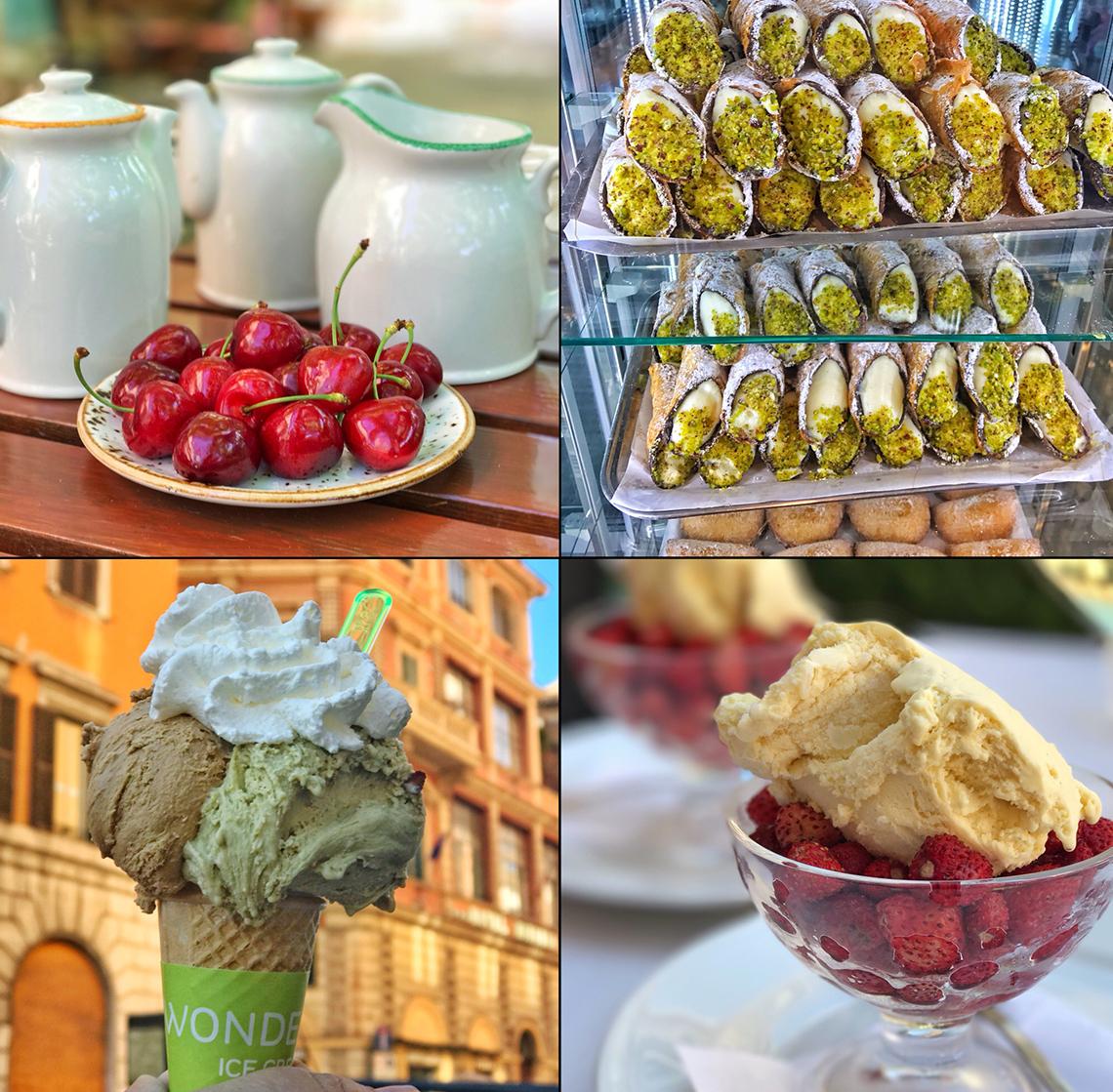 https://robert-parker-content-prod.s3.amazonaws.com/media/image/2018/01/02/231e58a5276b45ef997f1d628d0491d7_larner_2017_desserts.jpg