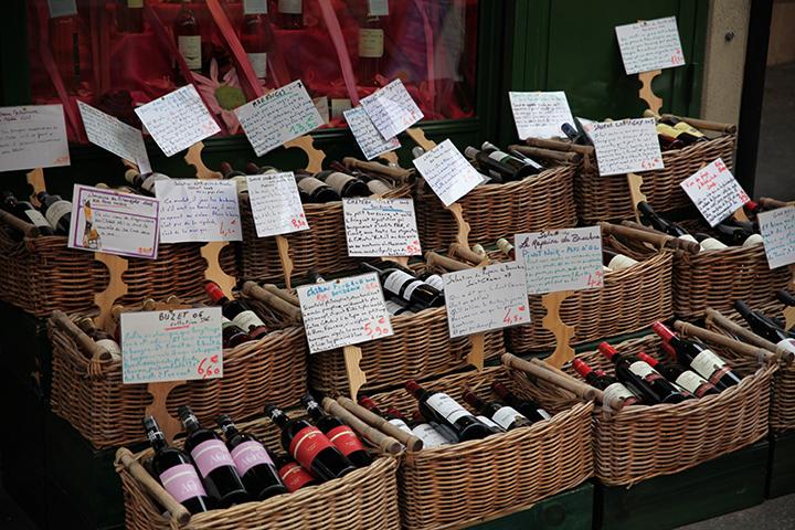 https://robert-parker-content-prod.s3.amazonaws.com/media/image/2018/01/22/1a2cf4b1e5a54a098ede6330f6a75de4_wine_store_1.jpg