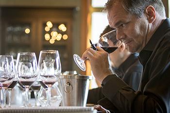 https://robert-parker-content-prod.s3.amazonaws.com/media/image/2018/04/12/53f4ce45de434a81937d7bc132cea31e_Alpha+Omega+winemaker+Jean+Hoefliger_Suzanne+Becker+Bronk.jpg