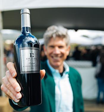 https://robert-parker-content-prod.s3.amazonaws.com/media/image/2018/05/18/1133651f87b84917804e94463dfd8339_Winemaker+Kevin+Morrisey+Ehlers+Estate+%281%29.jpg