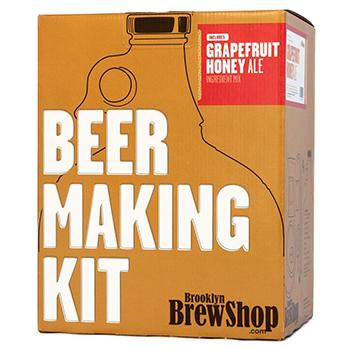 https://robert-parker-content-prod.s3.amazonaws.com/media/image/2018/06/13/874a7c8da7eb43ffa7f0d2a25806b55d_fathers_day_gift_guide_Brooklyn+Brew+Beer+Making+Kit-credt+Brooklyn+Brew+Beer+website.jpg