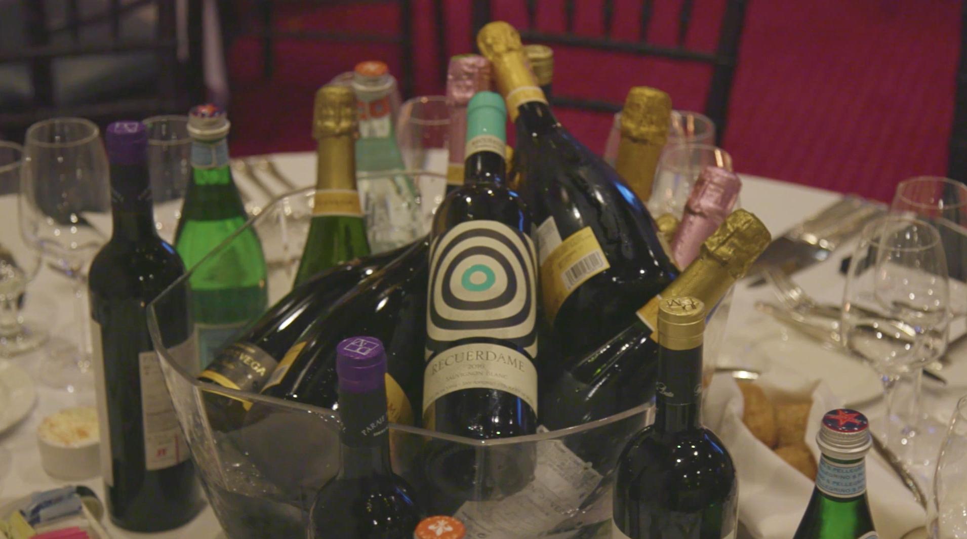 https://robert-parker-content-prod.s3.amazonaws.com/media/image/2018/06/18/9b58c24a92a54324bb56e51bf88e0644_wine_motsf_wine_bottles.jpg