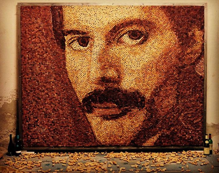 https://robert-parker-content-prod.s3.amazonaws.com/media/image/2018/07/17/e6e603c837e942af887d0647e496a0b5_Art-of-Cork-Freddie-Mercury-Portrait-INLINE.jpg