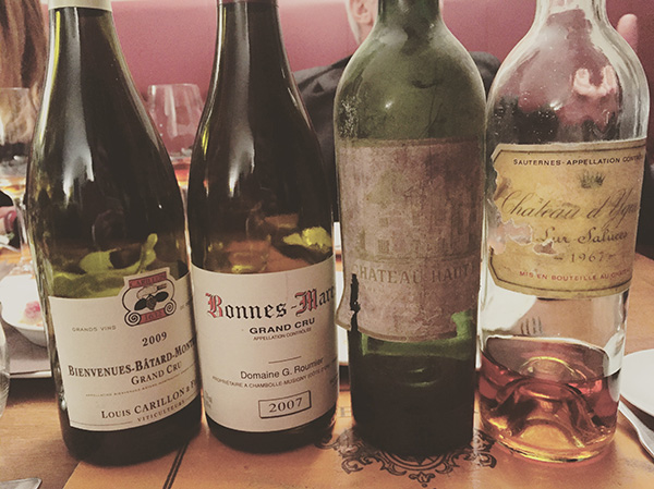 https://robert-parker-content-prod.s3.amazonaws.com/media/image/2018/08/02/93029989e98c422f8975f615076daa33_hg_ma_cuisine_william_kelley_wines.jpg