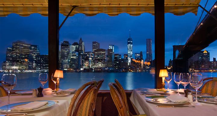 https://robert-parker-content-prod.s3.amazonaws.com/media/image/2018/08/08/d4d65dab368245c18d50fde558410186_The-River-Cafe-New_York_City_Romantic_Skyline_View_cred_andre_maier.jpg
