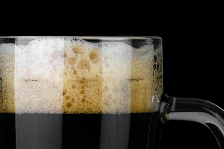 https://robert-parker-content-prod.s3.amazonaws.com/media/image/2018/09/24/329e162ad0d247b99300444f9301ac5b_german_beer_guide_maibock_INLINE.jpg