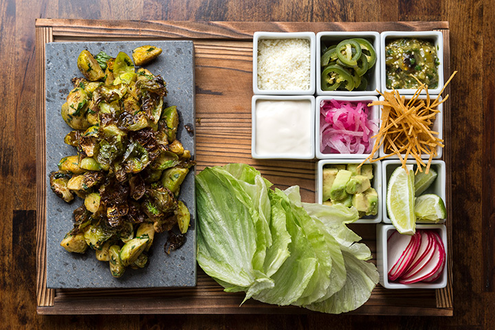 https://robert-parker-content-prod.s3.amazonaws.com/media/image/2018/10/26/fb164865c65741afbedf47d41fa8263b_Dirt-Candy-Brussels-Sprout-Tacos-Credit-Evan-Sung-INLINE.jpg