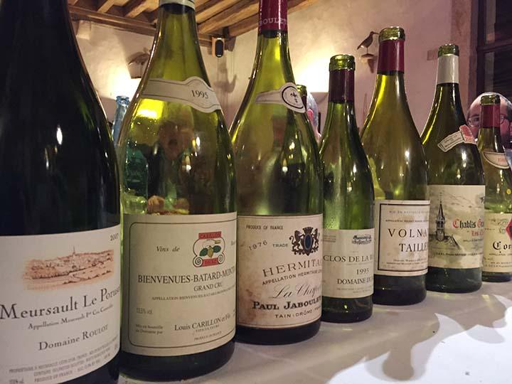 https://robert-parker-content-prod.s3.amazonaws.com/media/image/2018/11/07/3b74e93381874b0b8063aa8b89f28e6d_hg_boar_wines_INLINE.jpg