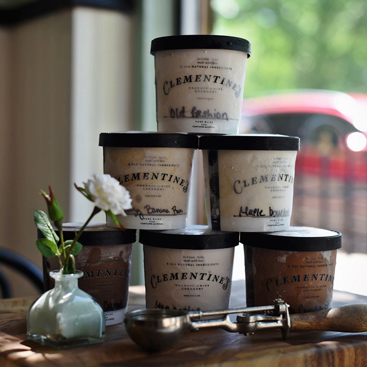 https://robert-parker-content-prod.s3.amazonaws.com/media/image/2018/12/07/e78520d1d46943aba250960a110b0a81_Clementines-Pints-Boozy-Ice-Cream-INLINE.jpg
