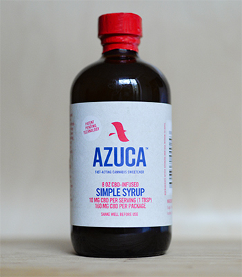 https://robert-parker-content-prod.s3.amazonaws.com/media/image/2019/01/02/457be7d3ce4b4f89aa015e3127afef5d_CBD-Simple-Syrup-Azuca-SIDE.jpg