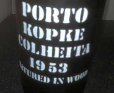 https://robert-parker-content-prod.s3.amazonaws.com/media/image/2019/01/04/ff1015fc2b6e4cbd85cea1ecbf709167_kopke.jpg