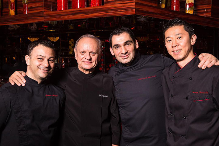 https://robert-parker-content-prod.s3.amazonaws.com/media/image/2019/02/26/6f18e5afadd343c99963c59a90691350_robuchon_evolution_menu_nyc_team_credit_latelier_INLINE.jpg