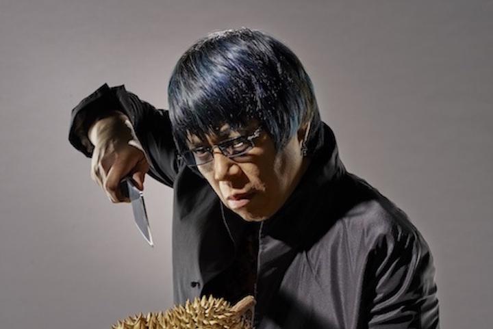 https://robert-parker-content-prod.s3.amazonaws.com/media/image/2019/03/14/1fd2840156d14c1eb1ae1bb80f161695_chefs_past_careers_alvin_leung_INLINE.jpg