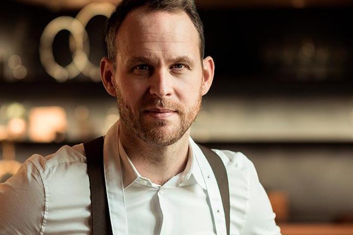 https://robert-parker-content-prod.s3.amazonaws.com/media/image/2019/03/14/aa54acf0d4a7415baae9729f4ed39ba8_chefs_past_careers_frantzen_INLINE.jpg