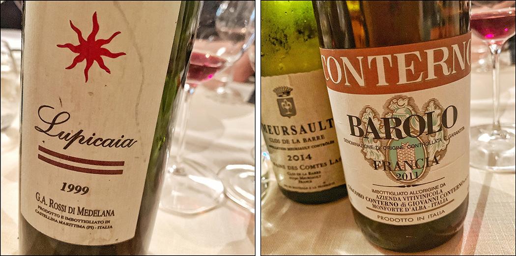 https://robert-parker-content-prod.s3.amazonaws.com/media/image/2019/03/19/4300b1749eb143608768f0312b30f46a_lapineta_wine_INLINE.jpg