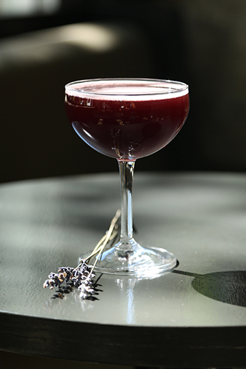 https://robert-parker-content-prod.s3.amazonaws.com/media/image/2019/04/10/65d35f9401d24d51a7450bf9d4cc61b8_mace-cocktail-lavender-PC-Melissa-Hom-SIDE.jpg