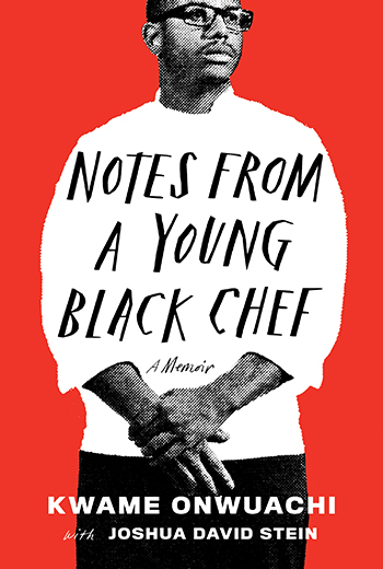 https://robert-parker-content-prod.s3.amazonaws.com/media/image/2019/04/19/2957ff1f60b64931a02e8eccf2ed1e93_Notes-From-a-Young-Black-Chef-Book-Cover-SIDE.jpg