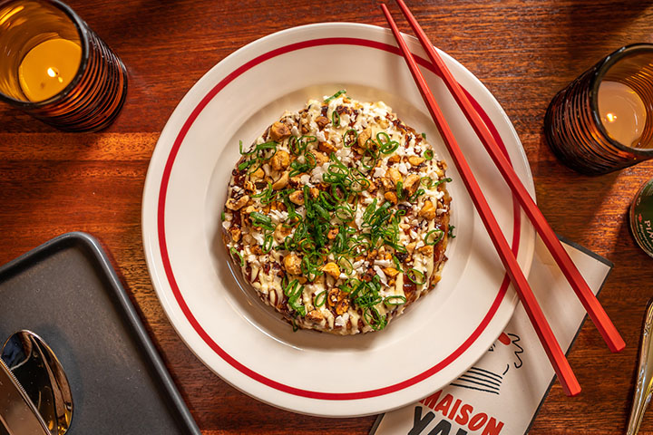 https://robert-parker-content-prod.s3.amazonaws.com/media/image/2019/04/26/b475f374df954acaa6b58b261a830c61_Cauliflower+Okonomiyaki+%26+Hazelnuts+-+Maison+Yaki_creditTK_INLINE.jpg