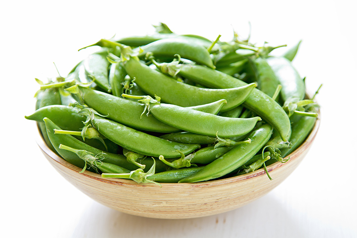 https://robert-parker-content-prod.s3.amazonaws.com/media/image/2019/04/30/92841833eade4c049be66353a7a09fe4_shutterstock-peas-sugar-snap-INLINE.jpg