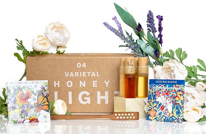 https://robert-parker-content-prod.s3.amazonaws.com/media/image/2019/05/07/21cc7d17a5a64263a033ed783bd21ada_Bee-Raw-Honey-INLINE.jpg