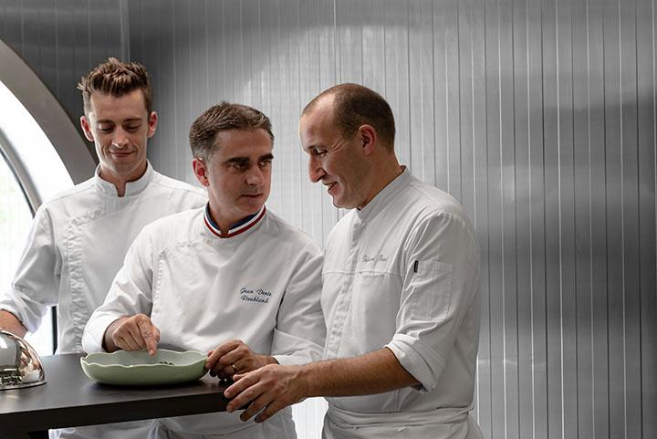 https://robert-parker-content-prod.s3.amazonaws.com/media/image/2019/05/12/ce7cf4a8e085497bbd8fb897075df4b7_Chefs_royal_champagne_hotel%26spa_INLINE.jpg