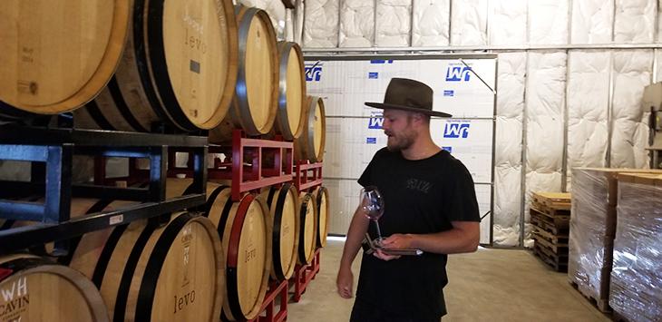 https://robert-parker-content-prod.s3.amazonaws.com/media/image/2019/06/17/f1d0b1d80cfa41a598c68b339b5653bd_bret_urness_wine_credit_rhdrexel_inline.jpg
