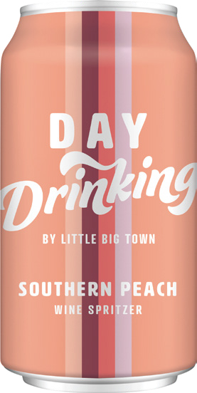 https://robert-parker-content-prod.s3.amazonaws.com/media/image/2019/06/24/742c035c6d6c47569142f723ec1d3a85_DayDrinking_SouthernPeach_TN-1_INLINE.jpg