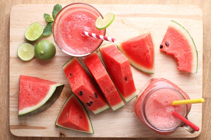 https://robert-parker-content-prod.s3.amazonaws.com/media/image/2019/07/09/5adeff2336534cb8a02b8b1b6b15f854_shutterstock-watermelon-drinks-INLINE.jpg