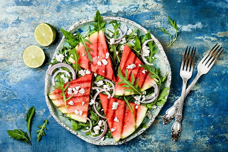 https://robert-parker-content-prod.s3.amazonaws.com/media/image/2019/07/09/7f643bf948d2471e83e4cbc94251a4f5_shutterstock-watermelon-salad-INLINE.jpg