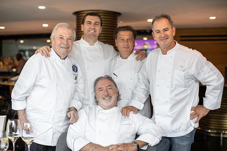 https://robert-parker-content-prod.s3.amazonaws.com/media/image/2019/08/26/7dbc8172468f4069ae999a3ec30f3290_Chefs-Jacques-Pepin-Sebastien-Giannini-Jamie-Stachowski-Larbi-Dahrouch-Jimmy-Sneed-PC-David-Preta.jpg
