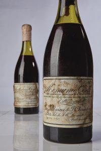 https://robert-parker-content-prod.s3.amazonaws.com/media/image/2019/09/03/811833ce05cf48d5ab3483a311ced194_wine-200x300.jpg