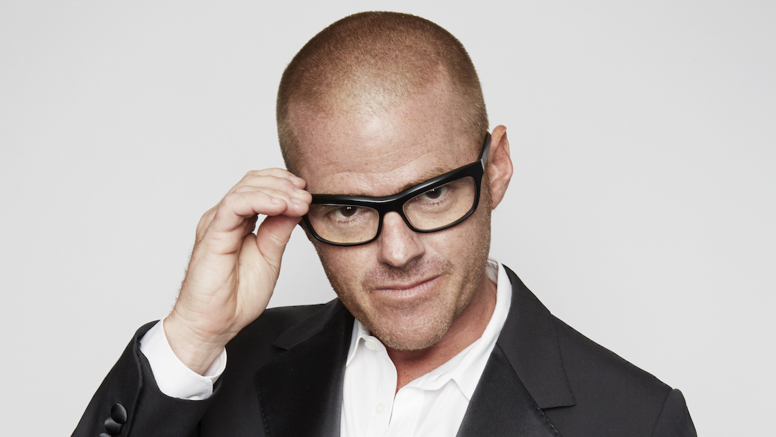 https://robert-parker-content-prod.s3.amazonaws.com/media/image/2019/09/03/88a833d2bf5a4a7eba545cad6d92f655_Heston_Blumenthal_Suit_2_photo_credit_Alisa_Connan__1.jpg