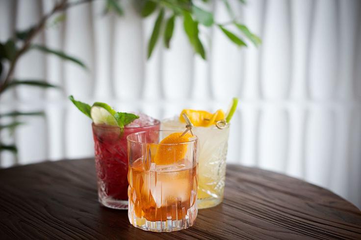 https://robert-parker-content-prod.s3.amazonaws.com/media/image/2019/10/28/b91f0519d7b24e9e81bbafc7a3c024a7_Cane-Restaurant-Cocktails-INLINE.jpg