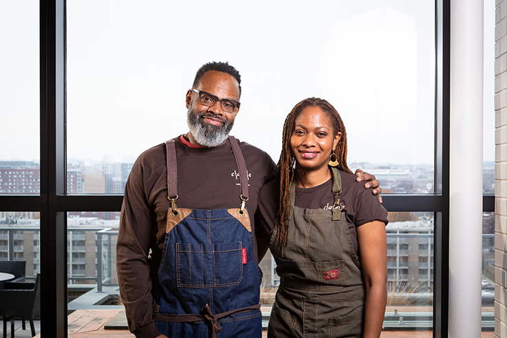 https://robert-parker-content-prod.s3.amazonaws.com/media/image/2019/10/28/bc0198c8a5af4b2b98d311c4ee69b324_Chef-Peter-Prime-Jeanine-Prime-Cane-Restaurant-INLINE.jpg