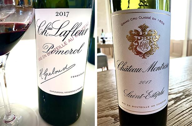 https://robert-parker-content-prod.s3.amazonaws.com/media/image/2020/03/16/8565dda3abc24767bf76c073a5febf73_Bordeaux2017+-+photo+1.jpg